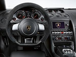 Lamborghini Accessories Lamborghini Dallas