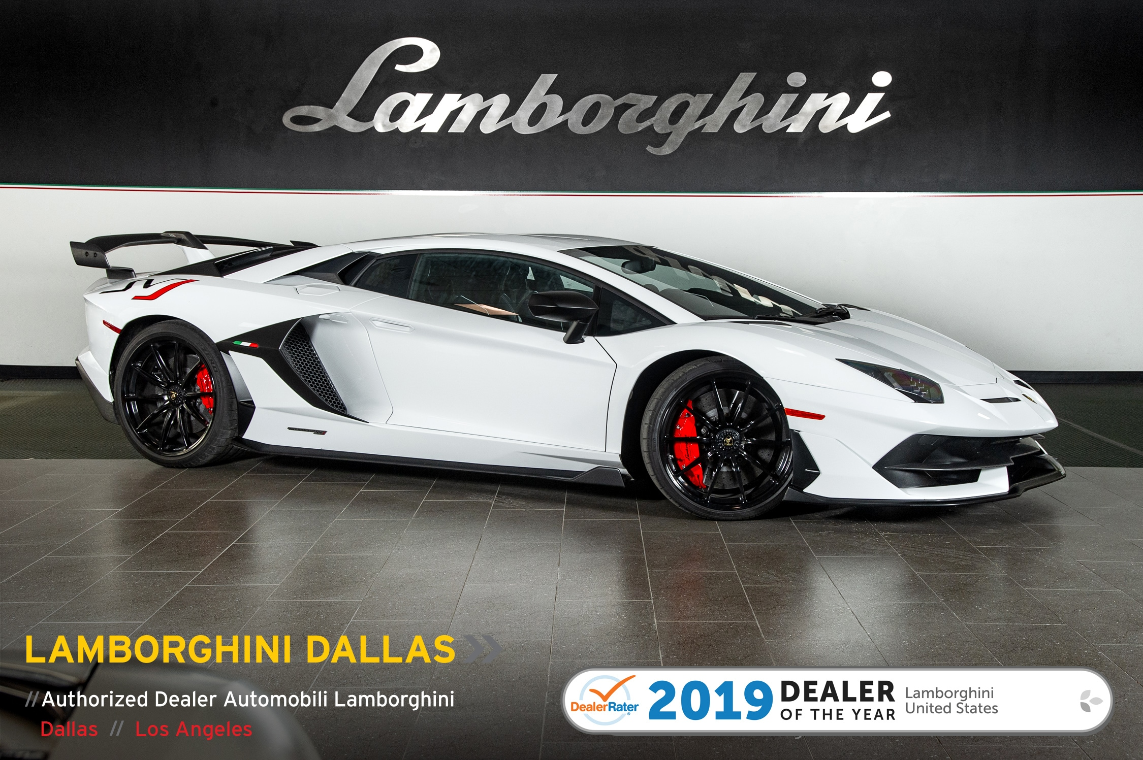 used 2019 lamborghini aventador svj for sale richardson tx stock lt1295 vin zhwum6zd9kla08754 used 2019 lamborghini aventador svj for sale richardson tx stock lt1295 vin zhwum6zd9kla08754