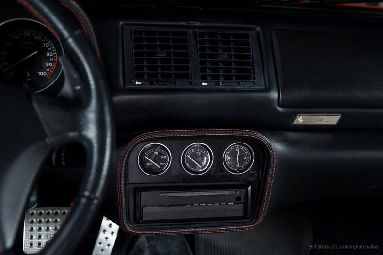 Used 1999 Ferrari F355 For Sale Richardson,TX | Stock# LT1001 VIN:  ZFFXR48A5X0115326