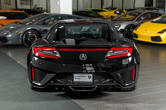 Used 2017 Acura NSX For Sale Richardson,TX | Stock# LT1112 VIN ... Acura Vs Lamborghini on lamborghini hummer, lamborghini porsche, lamborghini ford, lamborghini bugatti, lamborghini mini, lamborghini maserati, lamborghini ferrari,