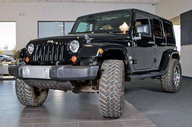 used 2011 jeep wrangler for sale richardson tx stock lt0492 vin 1j4ba5h17bl506596. Black Bedroom Furniture Sets. Home Design Ideas