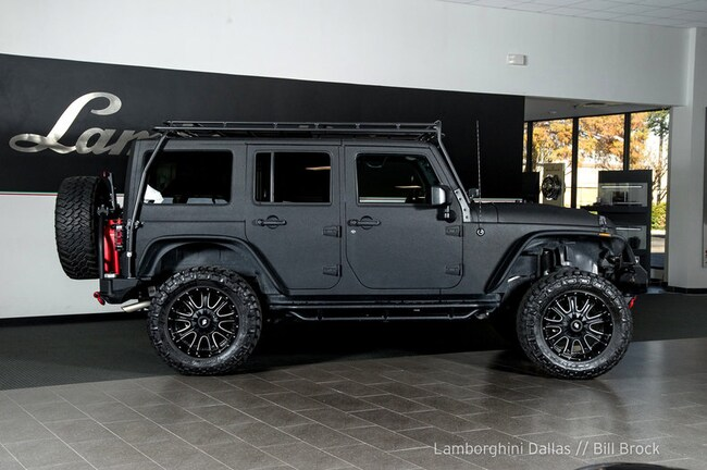 oscar mike dealership view wrangler inventory auto kevlar exchange unlimited dallas texas jeep in