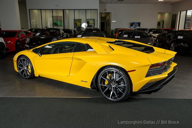 New 2018 Lamborghini Aventador S For Sale Richardson, TX ... Newest Lamborghini Aventador on newest lamborghini gallardo, newest lamborghini diablo, newest jaguar e-type, newest acura nsx, newest subaru impreza, newest chevrolet corvette, newest shelby mustang, newest aston martin, newest lamborghini black, newest ford explorer, newest lamborghini interior, newest lamborghini 2014, newest lamborghini pagani, newest lamborghini 2015, newest toyota celica, newest lincoln town car, newest lamborghini model, newest lamborghini veneno, newest lexus lfa, newest lamborghini egoista,