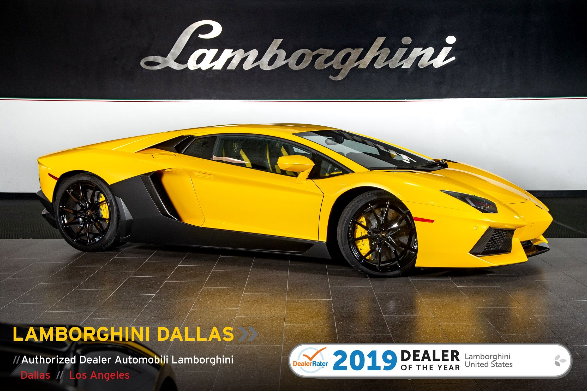 Used 2015 Lamborghini Aventador For Sale Richardson Tx Stock Lc605 Vin Zhwuc1zd4fla03909