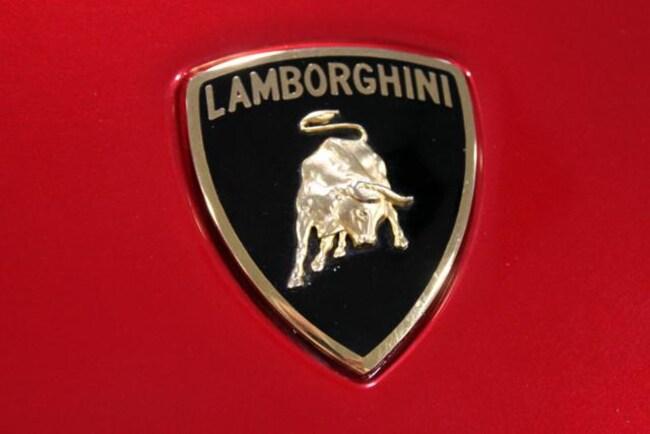 Used 2005 Lamborghini Murcielago For Sale Richardsontx Stock
