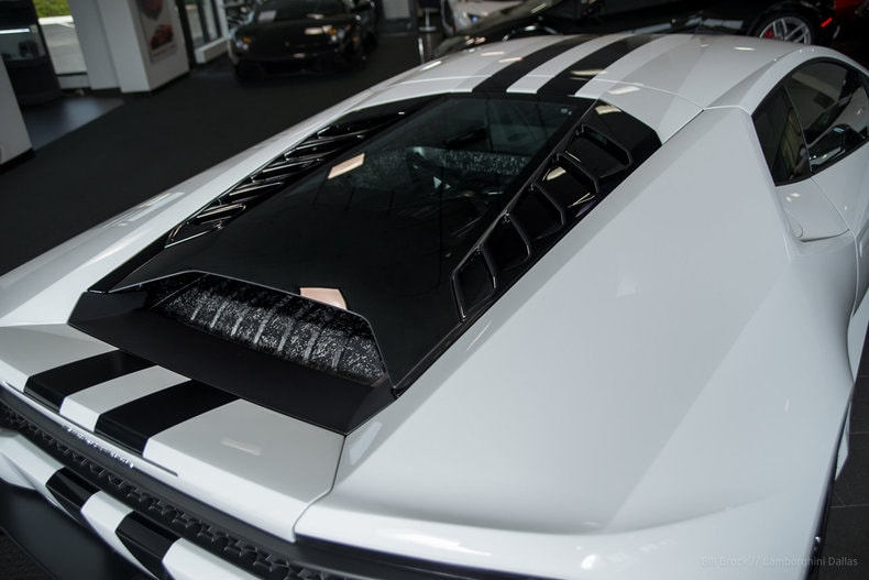pre owned inventory new used luxury cars fort worth autos post. Black Bedroom Furniture Sets. Home Design Ideas