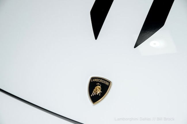Used 2011 Lamborghini Gallardo Lp570 4 Performante For Sale At