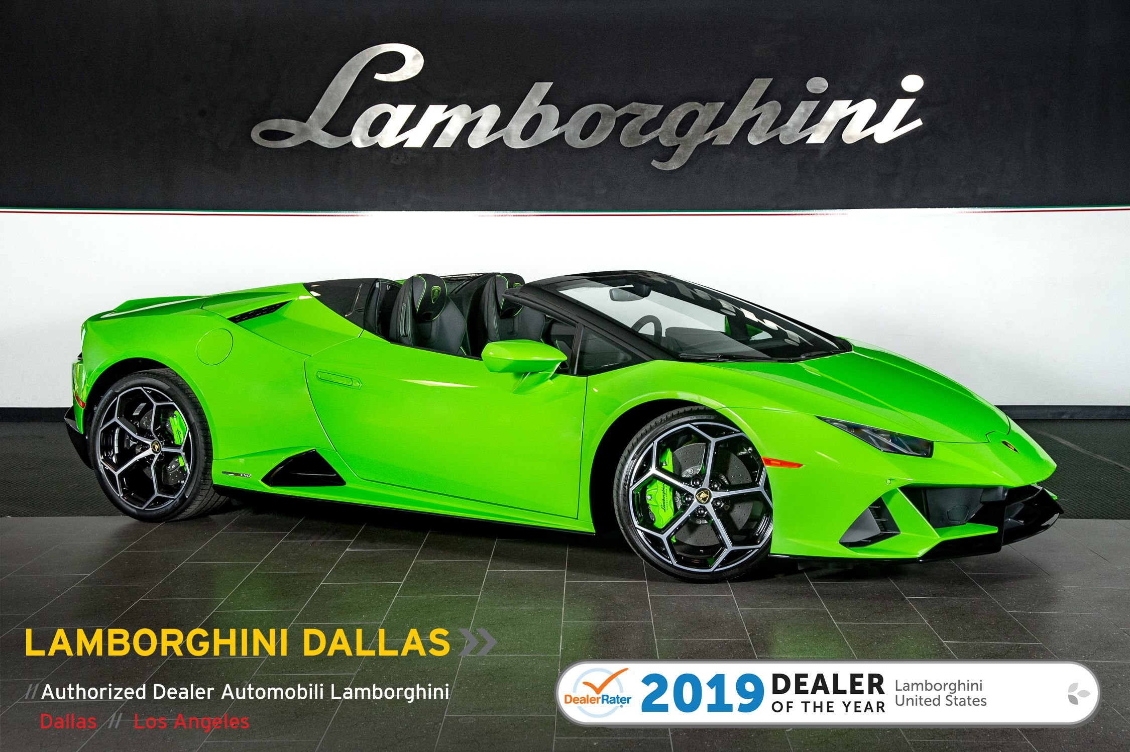 used 2020 lamborghini huracan evo spyder for sale richardson tx stock lc633 vin zhwut4zf2lla13935 used 2020 lamborghini huracan evo spyder for sale richardson tx stock lc633 vin zhwut4zf2lla13935