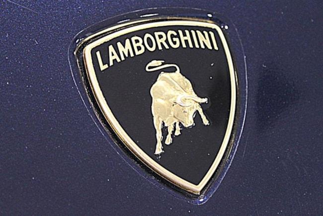 Used 2008 Lamborghini Gallardo For Sale Richardsontx Stock L0445