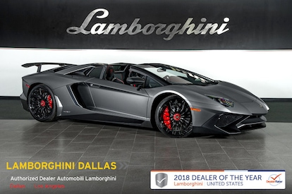 used 2017 lamborghini aventador sv for sale richardson tx stock l1085 vin zhwut3zd3hla05486 used 2017 lamborghini aventador sv for sale richardson tx stock l1085 vin zhwut3zd3hla05486