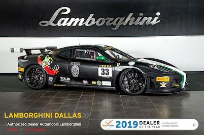 Used 2007 Ferrari F430 Challenge For Sale Richardson,TX | Stock# LC604 Ferrari F Spider Wiring Diagram on f355 spider, ferrari gto, ferrari california, ferrari f355, ferrari f12 berlinetta, ferrari testarossa, ferrari spyder, ferrari cars, ferrari roadster, ferrari scuderia, ferrari fxx, testarossa spider, ferrari f440, ferrari f40, ferrari 612 scaglietti,