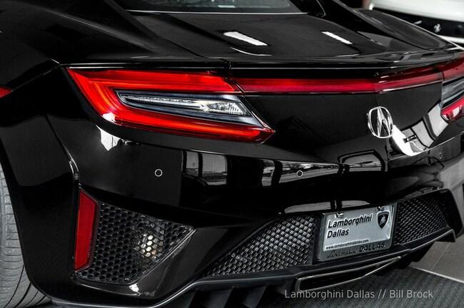Used 2017 Acura NSX For Sale Richardson,TX   Stock# LT1112 VIN ... Acura Vs Lamborghini on lamborghini hummer, lamborghini ferrari, lamborghini porsche, lamborghini ford, lamborghini bugatti, lamborghini mini, lamborghini maserati,