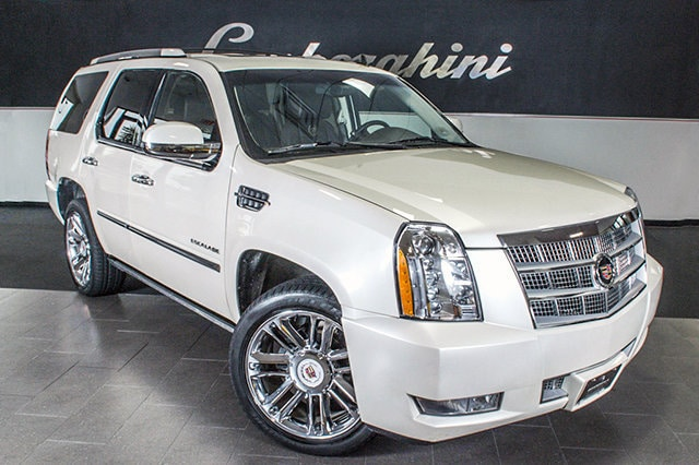 used 2013 cadillac escalade for sale richardson tx stock lt0572 vin 1gys4def4dr134880. Black Bedroom Furniture Sets. Home Design Ideas