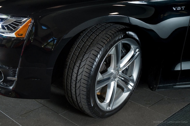 Certified pre owned audi los angeles cars for sale 17