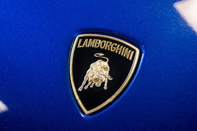 Used 2006 Lamborghini Gallardo For Sale Richardsontx Stock L0513
