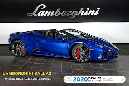 used 2020 lamborghini huracan evo spyder for sale richardson tx stock l1243 vin zhwut4zf3lla13829 used 2020 lamborghini huracan evo spyder for sale richardson tx stock l1243 vin zhwut4zf3lla13829