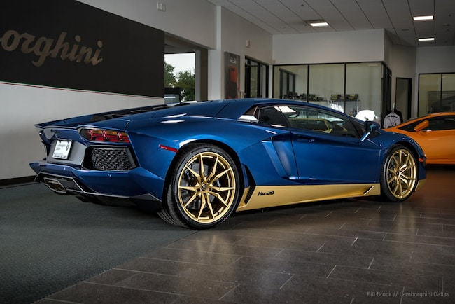 New 2017 Lamborghini Aventador For Sale Richardson, TX | Lamborghini Youtube Lamborghini Miura Sound on lamborghini estoque, lamborghini reventon, lamborghini espada, lamborghini silhouette, lamborghini veneno, lamborghini ankonian, lamborghini urraco, lamborghini diablo, lamborghini jalpa, lamborghini truck, lamborghini huracan, lamborghini motorcycle, lamborghini murcielago, lamborghini countach, lamborghini limo, lamborghini lm 002, lamborghini navarra, lamborghini islero, lamborghini 350 gt, lamborghini aventador,