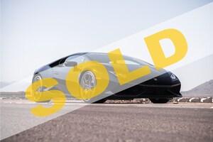 2017 Lamborghini Huracan LP610-4