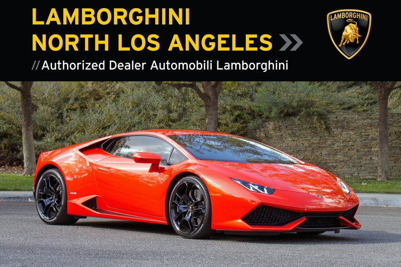 lamborghini huracan lp 610 4 car design today. Black Bedroom Furniture Sets. Home Design Ideas