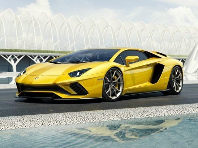 Good Lamborghini North Los Angeles