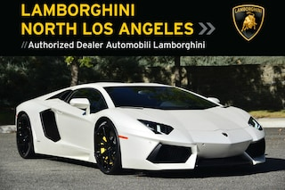 Used Lamborghini Cars Near Los Angeles Ca Calabasas