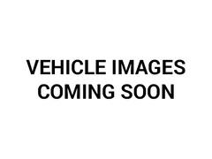 2021 Lamborghini Urus Base SUV