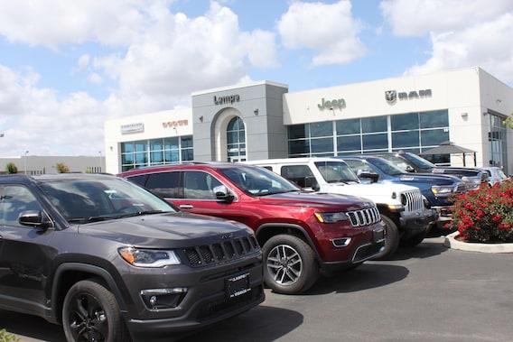 dodge dealership visalia About  Lampe Chrysler Dodge Jeep Ram  Located near Exeter