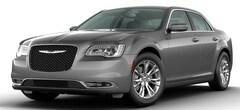 2020 Chrysler 300 TOURING Sedan