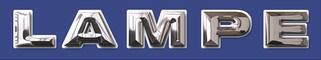 Lampe Chrysler Dodge Jeep Ram FIAT