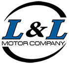 L & L Motor Company