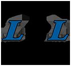 L & L Motor Company Inc