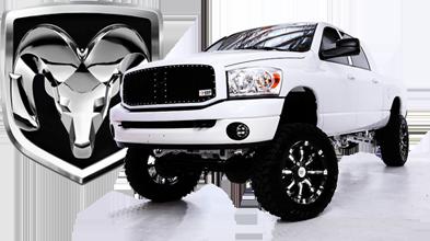 Dodge-Ram_1500.png