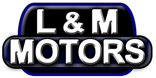 New 2019 Ram 2500 Crew Cab For Sale in Athens, TN   Near Cleveland, TN,  Dayton, Lenoir City & Sweetwater, TN   VIN:3C6UR5CL0KG550685
