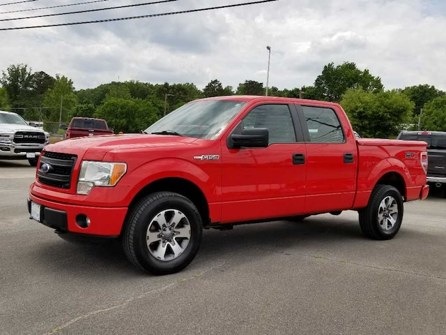 Used Cars For Sale in Athens, TN at L & M Motors