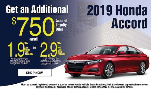 Honda Make A Payment >> Honda Lancaster Honda Dealership Lancaster Ca Near Santa