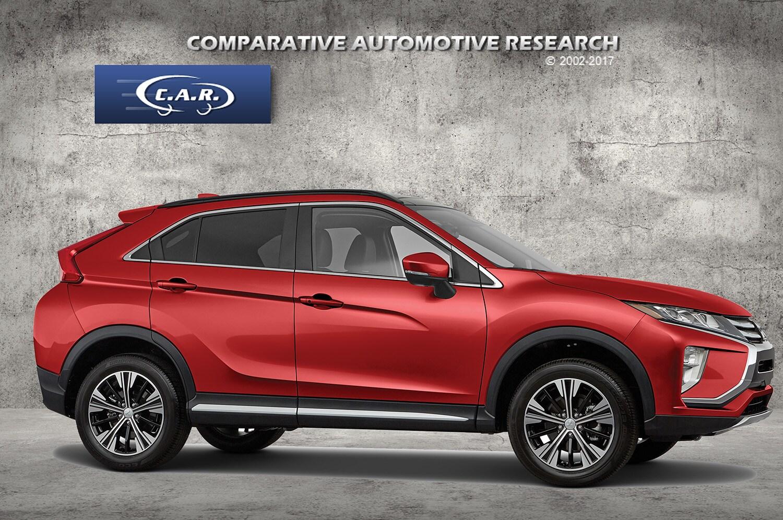 Car Dealerships In Lancaster Pa: New Mitsubishi Dealership In
