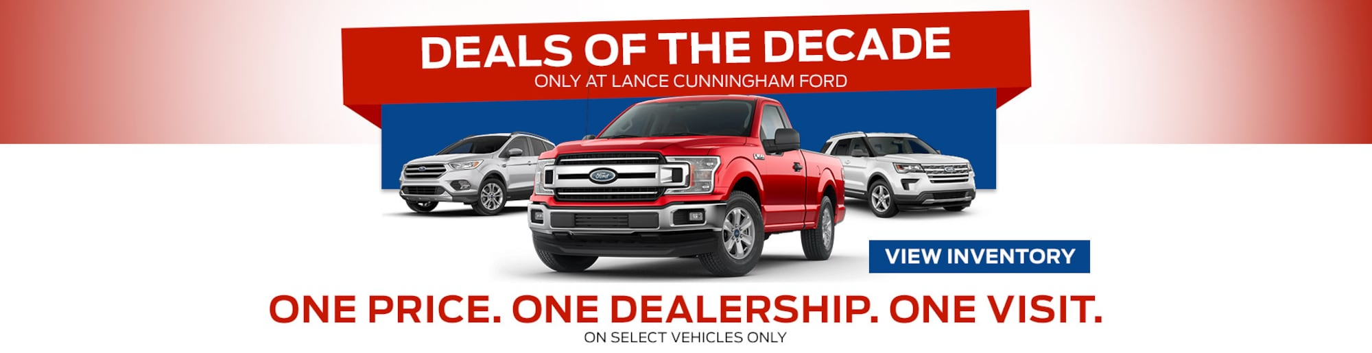 New Ford Used Car Dealer Service In Knoxville Tn Lance 2004 Pick Up Engine Parts Diagram Previous Next