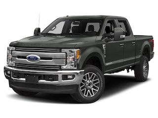 New 2019 Ford F-350 Lariat Truck for Sale in Knoxville, TN