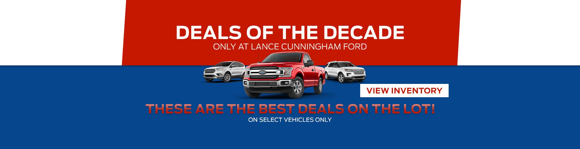 New 209-2020 Ford & Used Car Dealer & Ford Service in Knoxville, TN