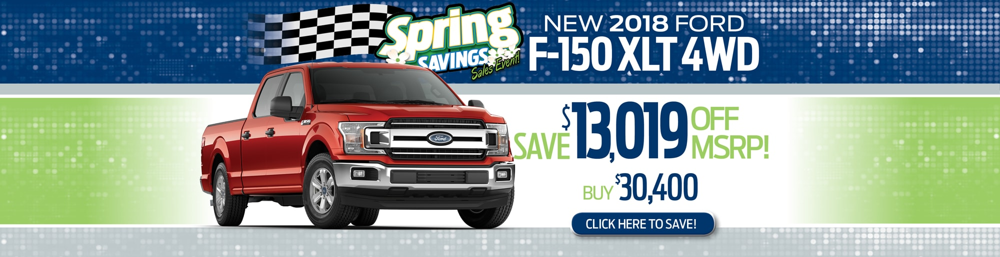 Used Car Dealerships Knoxville Tn >> New Ford & Used Car Dealer & Ford Service in Knoxville, TN - Lance Cunningham Ford