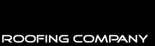 J.J. Landerman Roofing Company