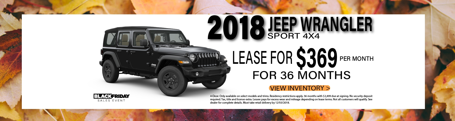 Landers Chrysler Dodge Jeep New Ram Used That Looks Like Rober Previous Next