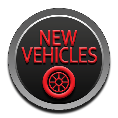 new used car dealer in benton ar landers chrysler dodge jeep ram. Black Bedroom Furniture Sets. Home Design Ideas