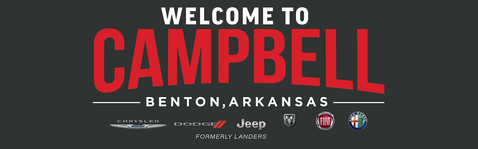 Steve Landers Dodge >> Campbell Chrysler Dodge Jeep Ram New Dodge Jeep Fiat