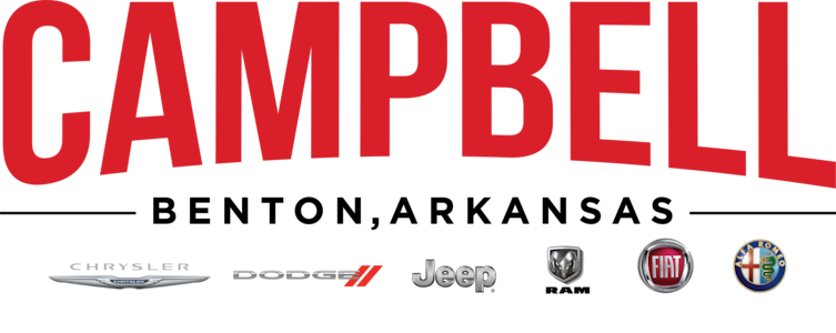 Campbell Chrysler Dodge Jeep Ram