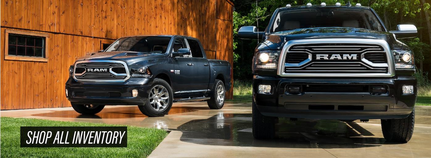 Landers Dodge Southaven >> New Chrysler, Dodge, Jeep, Ram Dealership in Southaven, MS