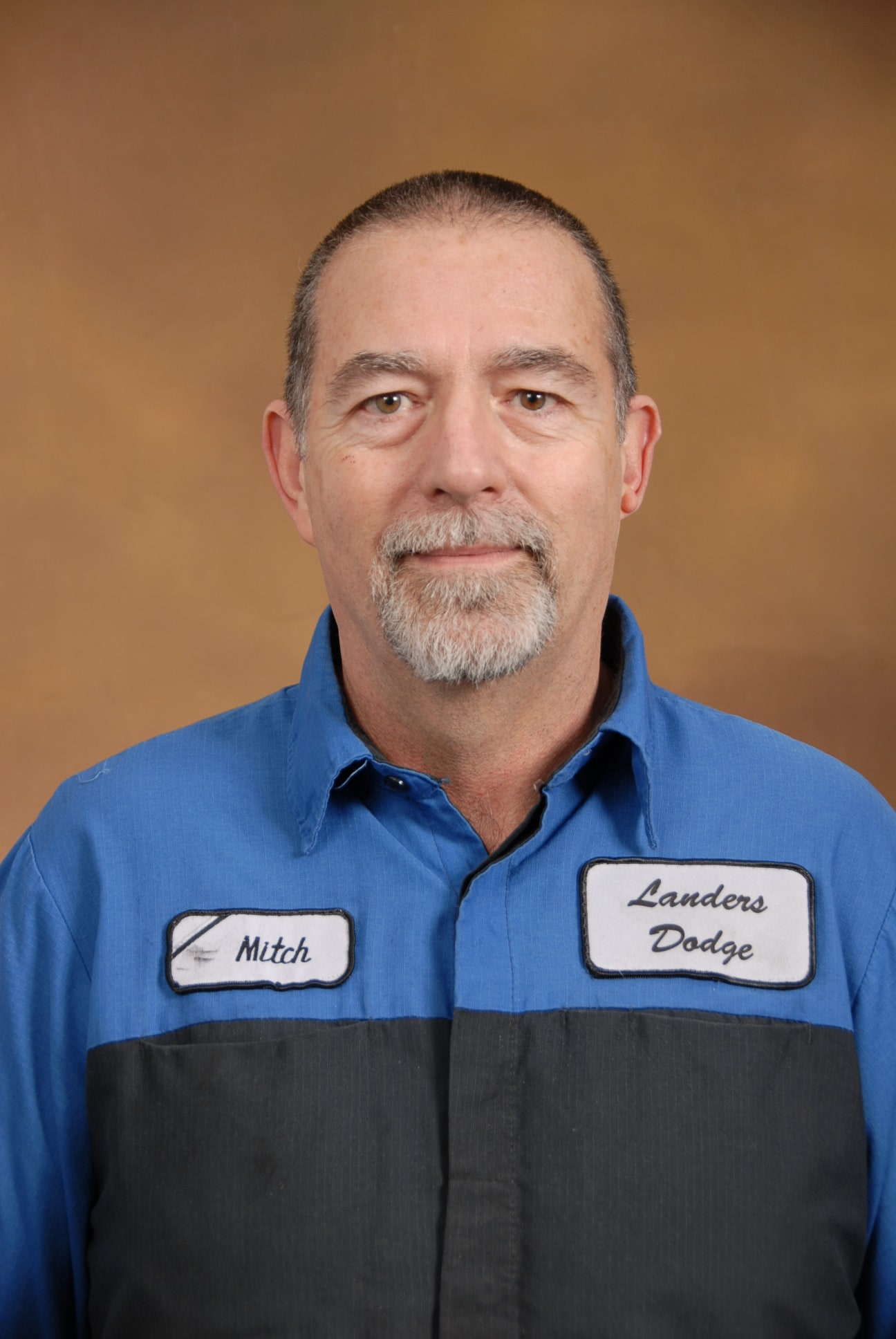 Landers Southaven Ms >> Meet the Service Team | Landers Chrysler Dodge Jeep