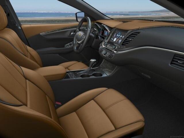 impala interior.jpg