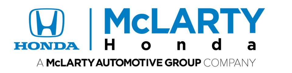 McLarty Honda