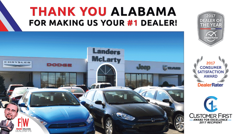 Used Cars For Sale Near Huntsville Al